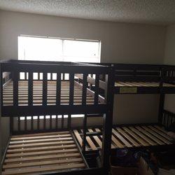 Furniture Town Furniture Stores 3307 Northgate Blvd Natomas