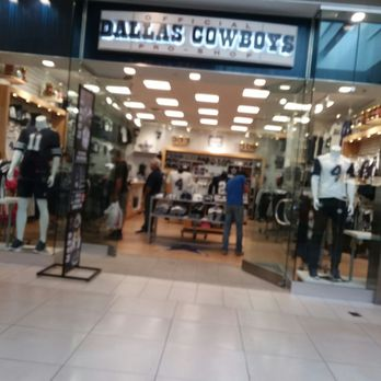 Clothing Stores In Lubbock Tx