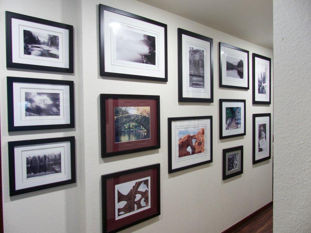 J Foster Photography: Eureka Springs, AR