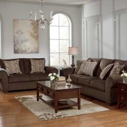 Photo Of Lindau0027s Furniture   Salt Lake City, UT, United States. Sofa U0026