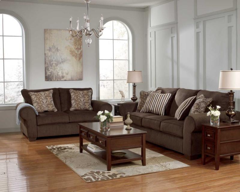 Linda's Furniture Bed Shops 3330 Highland Dr Salt
