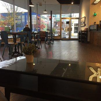 Black Rock Coffee Bar 17 Photos 27 Reviews Coffee Tea 1001