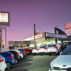 Wangara Kia - Get Quote - Car Dealers - 5 Prindiville Drv, Wangara