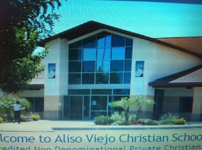 aliso viejo christian personals Aliso viejo's best 100% free christian dating site meet thousands of christian singles in aliso viejo with mingle2's free christian personal ads and chat rooms our network of christian men and women in aliso viejo is the perfect place to make christian friends or find a christian boyfriend or girlfriend in aliso viejo.