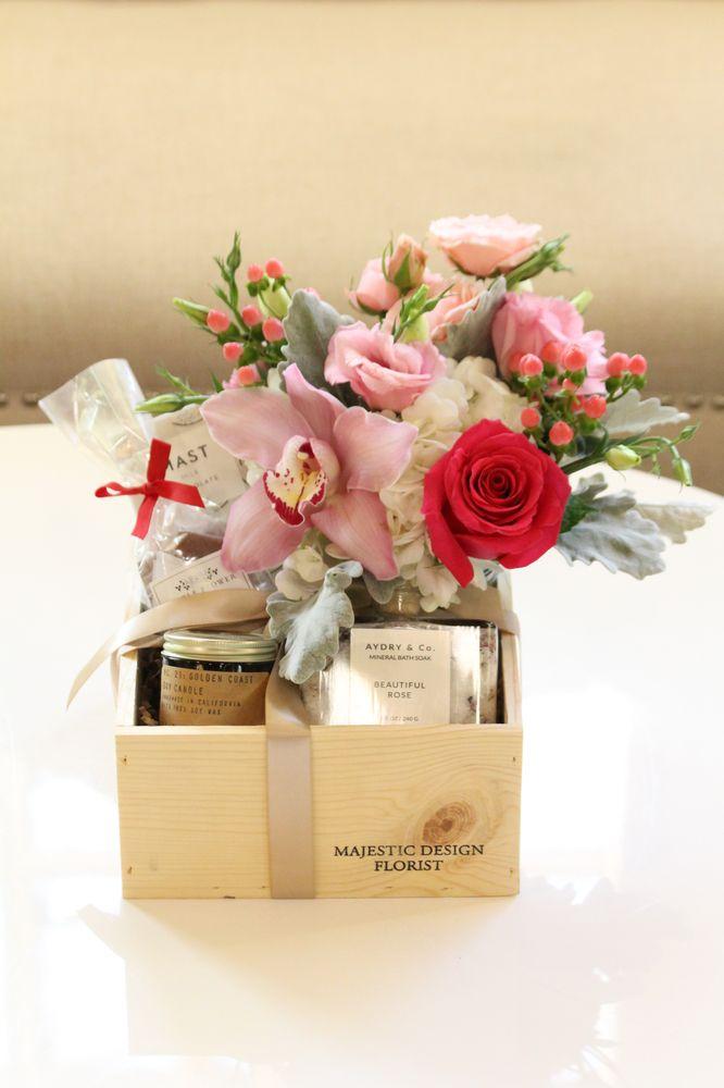 MDS Florist