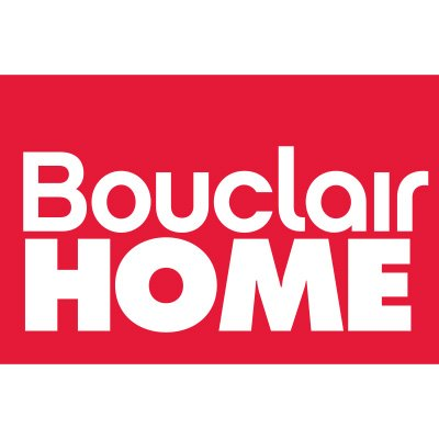 Bouclair Maison Home Decor 400 Route 132 Saint Constant Qc