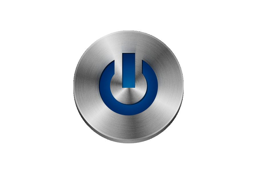 Kleaka Electric: Centereach, NY