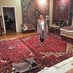 Photo Of Park Cities Oriental Rugs   Dallas, TX, United States. Our  Beautiful