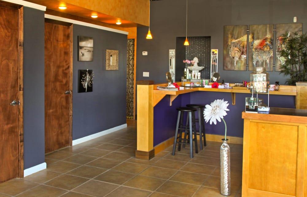 Spa 95 5332 w 95th st prairie village ks for 95th street salon