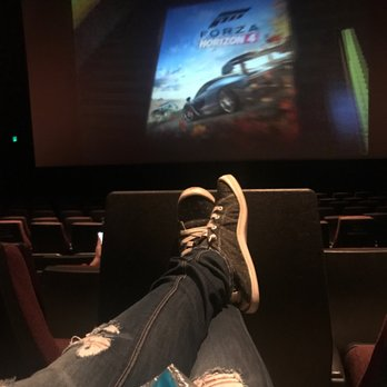 Harkins Theatres Superstition Springs 25 59 Photos 117 Reviews