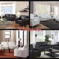 Jordan S Furniture Avon Hours Rapnacional Info