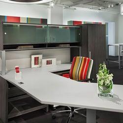 Photo De Boca Office Furniture