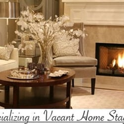 Professional Home Staging And Design New Jersey