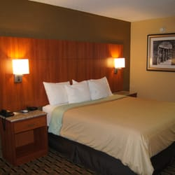 days inn durham near duke university 167 photos 14 reviews