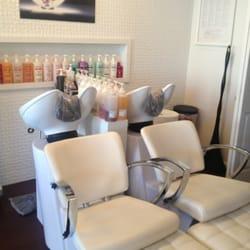The autumn houston salon appointments 40 photos 73 for 7 image salon san diego