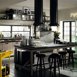 CBS - Cuisne & Bains Tarentaise - Kitchen & Bath - 49 avenue du ...