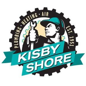 Kisby Shore Plumbing & Heating