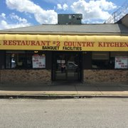 Photo Of St Rest No 2 Country Kitchen Chicago Il United States