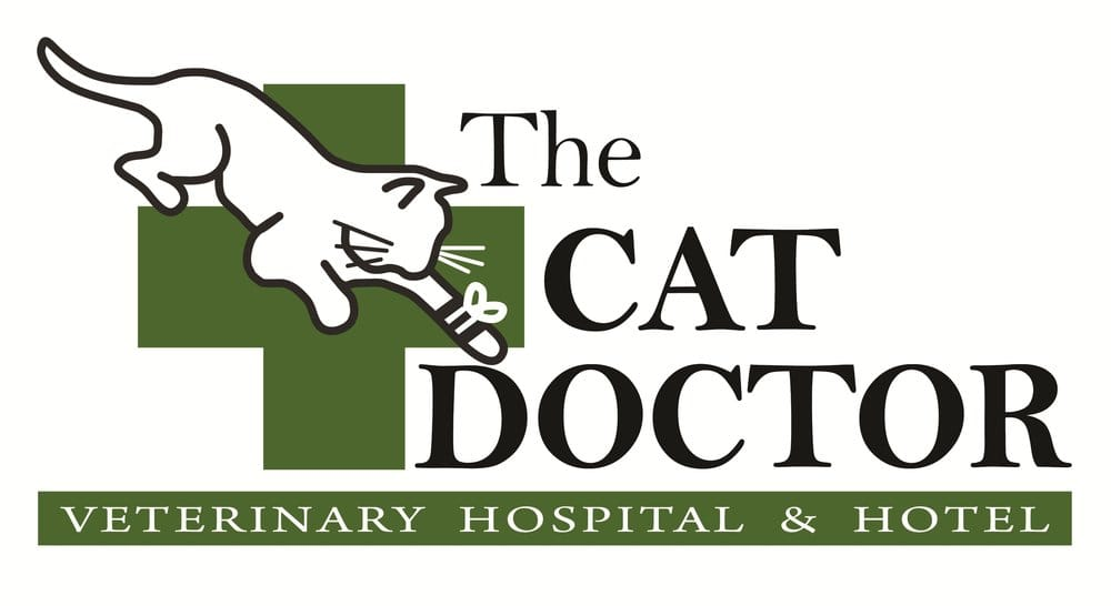 The Cat Doctor Veterinary Hospital & Hotel | 9151 W. Ustick Rd., Boise, ID, 83704 | +1 (208) 327-7706