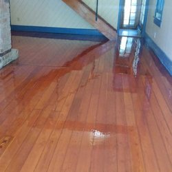 Photo Of Floorcrafters Wood Interiors   New Orleans, LA, United States.  Looking Good
