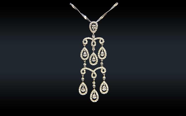 Laura's Gems: 578 5th Ave, New York, NY