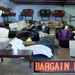 Furniture Chesnee Sc Spartanburg Greenville