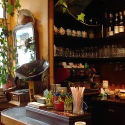 l atelier de l artiste 11 reviews restaurants 2 rue st louis rennes france restaurant. Black Bedroom Furniture Sets. Home Design Ideas