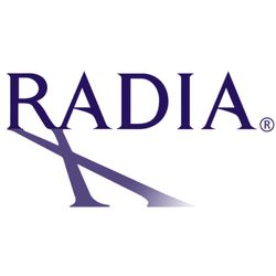 Radia - Diagnostic Imaging - 19020 33rd Ave W, Lynnwood, WA ...