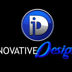 Innovative Designs Llc 27 Photos Home Theatre Installation