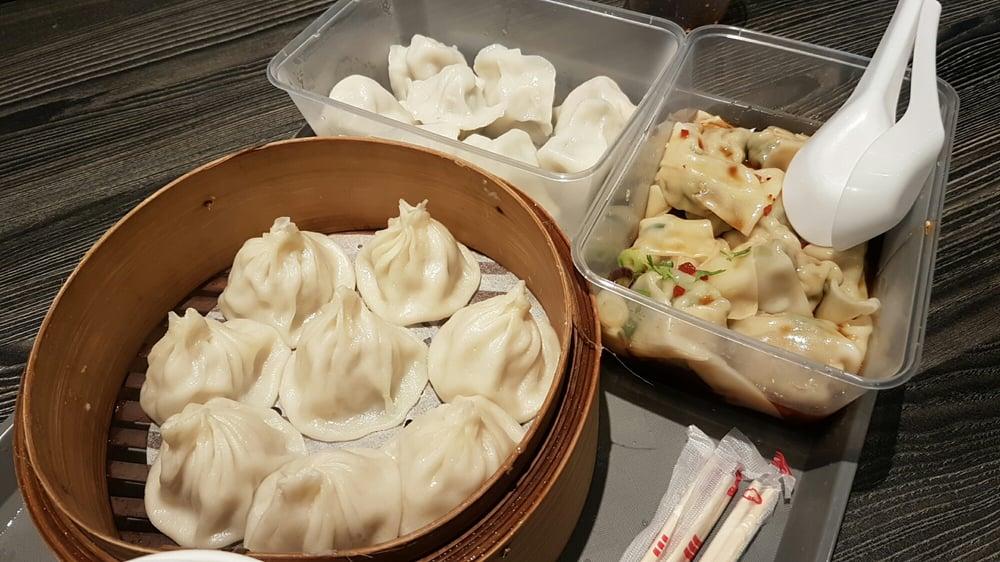 NTUC Foodfare Singapore