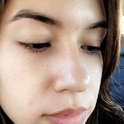 Sky Brows Threading Salon - 2019 All You Need to Know BEFORE You Go