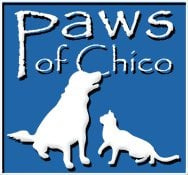 Paws of Chico Spay and Neuter Program: Chico, CA