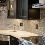 Kitchen Renovation Featuring Photo Of KabCo Kitchens   Pembroke Pines, FL,  United States.