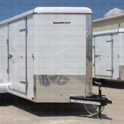 waco bill trailer sales trailer dealers 4100 w us hwy 80