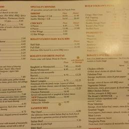 Restaurants On Ogden In Westmont Il
