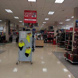 49ecb1133d2 Sears - 37 Reviews - Department Stores - 21000 Dulles Town Cir ...
