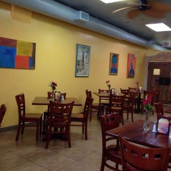 Photo Of Feli S Cuban Kitchen Casa Grande Az United States Great Place