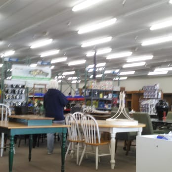 Photo Of Habitat For Humanity ReStore   Simi Valley, CA, United States. Lots