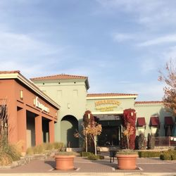 Photo Of Murrietas Sparks Nv United States Front The Restaurant
