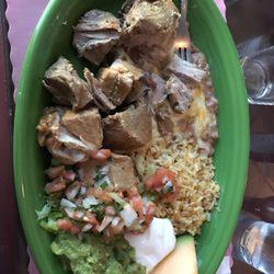Titos Restaurants Fine Mexican Food 35 Reviews Mexican 444 E