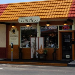 Photo Of Timeless Furniture U0026 Design   Fort Lauderdale, FL, United States.  Store