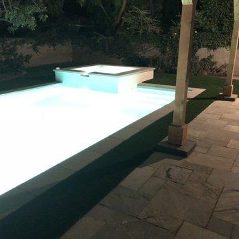 National Pools - 171 Photos & 34 Reviews - Pool & Hot Tub ...