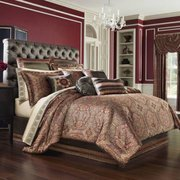 ... Photo Of Home Decorating Company   North Franklin, CT, United States