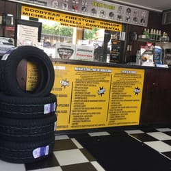 staten island guys Guys tire buys & custom wheels is located at 373 veterans road west check  here for location hours, driving directions, and other details about this location.