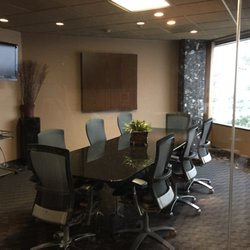 T Photo Of AMG Corporate Offices  Chesterfield MO United States