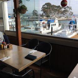Proud Mary's Restaurant - 329 Photos & 350 Reviews - Breakfast