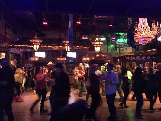 Saddle Up Saloon & Dancehall - 30 Photos & 88 Reviews - Bars