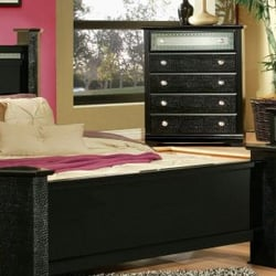 Bedroom Furniture Jackson Ms mega mattress & furniture outlet - furniture stores - 1600