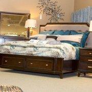 ... Photo Of The Furniture Mart   Spirit Lake   Spirit Lake, IA, United  States ...
