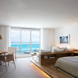 Photo Of 1 Hotel South Beach Miami Fl United States